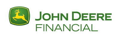 john-deere-financial-logo